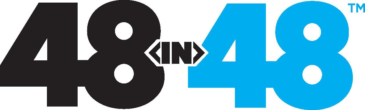48in48