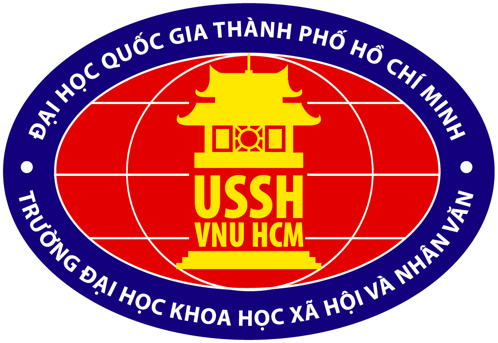 https://viethope.org/wp-content/uploads/2021/06/Logo-DH-KHXHNV_2019.png